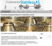 gatewaystainless